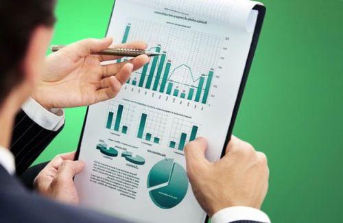 Задачи оценки бизнеса