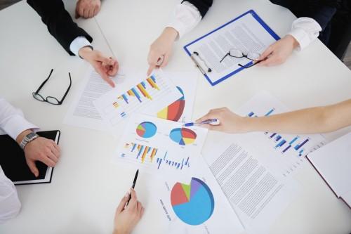 Методы анализа бизнес процессов картинка