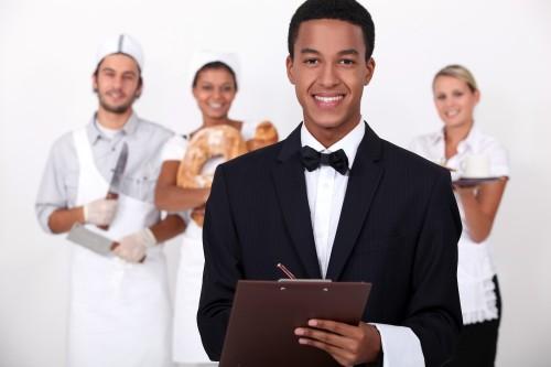 Современный гостиничный бизнес картинка