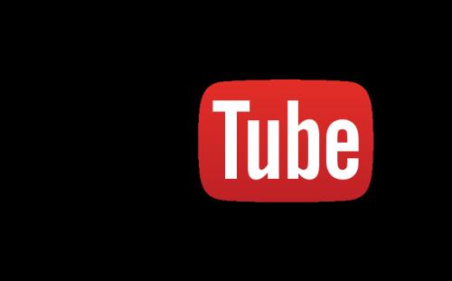 YouTube создание канала