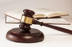 Срок восстановления на работе при незаконном увольнении
