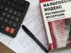 Уклонение от уплаты налогов УК РФ — что грозит неплательщику?
