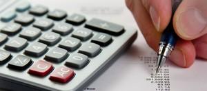 Налог на депозит и его размеры