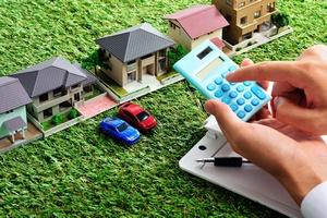 Налог с продажи земельного участка — его сумма, сроки выплат