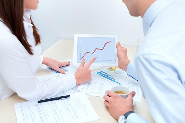 Бизнес план по созданию клиники