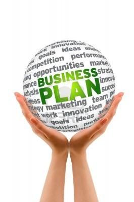 Бизнес план картинка