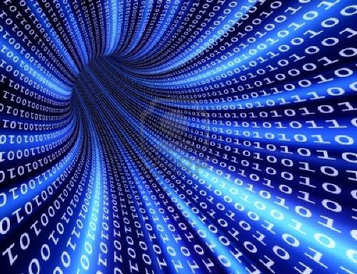 Бизнес процесс высокие технологии