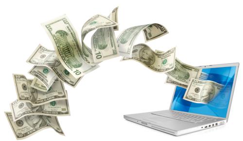 Интернет бизнес для студентов