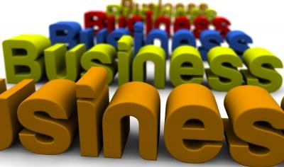 Малый бизнес управление