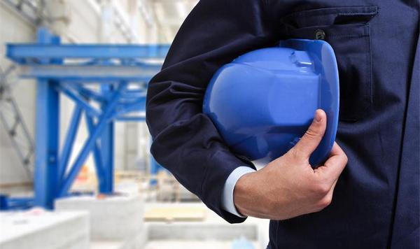 Аттестация по промышленной безопасности — для чего она нужна?