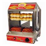 hotdogs7