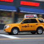 kak-otkryt-taksi