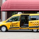 kak-otkryt-taksi2