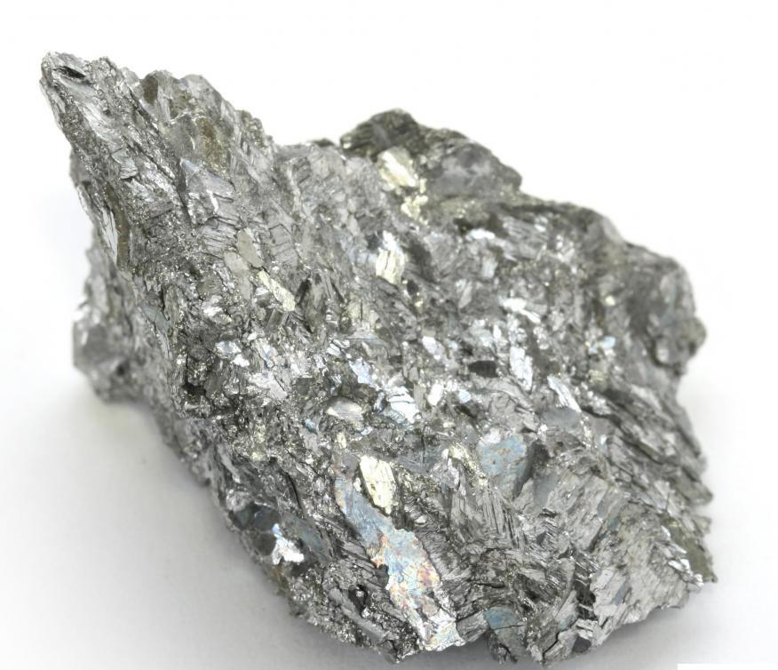 Металл палладий