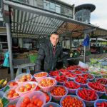 larek-po-prodache-fruktov-biznes