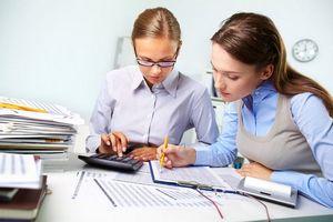 Бухгалтерское обслуживание ООО и нюансы проведения