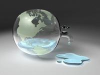 Водный налог