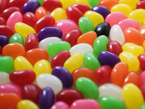 Бизнес обертки для конфет картинка